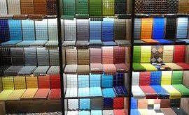 کاشی استخری - قیمت خرید و فروش انواع کاشی های ایرانی | کاشی