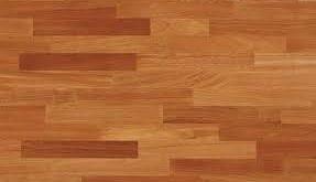 فروشنده کاشی طرح چوب